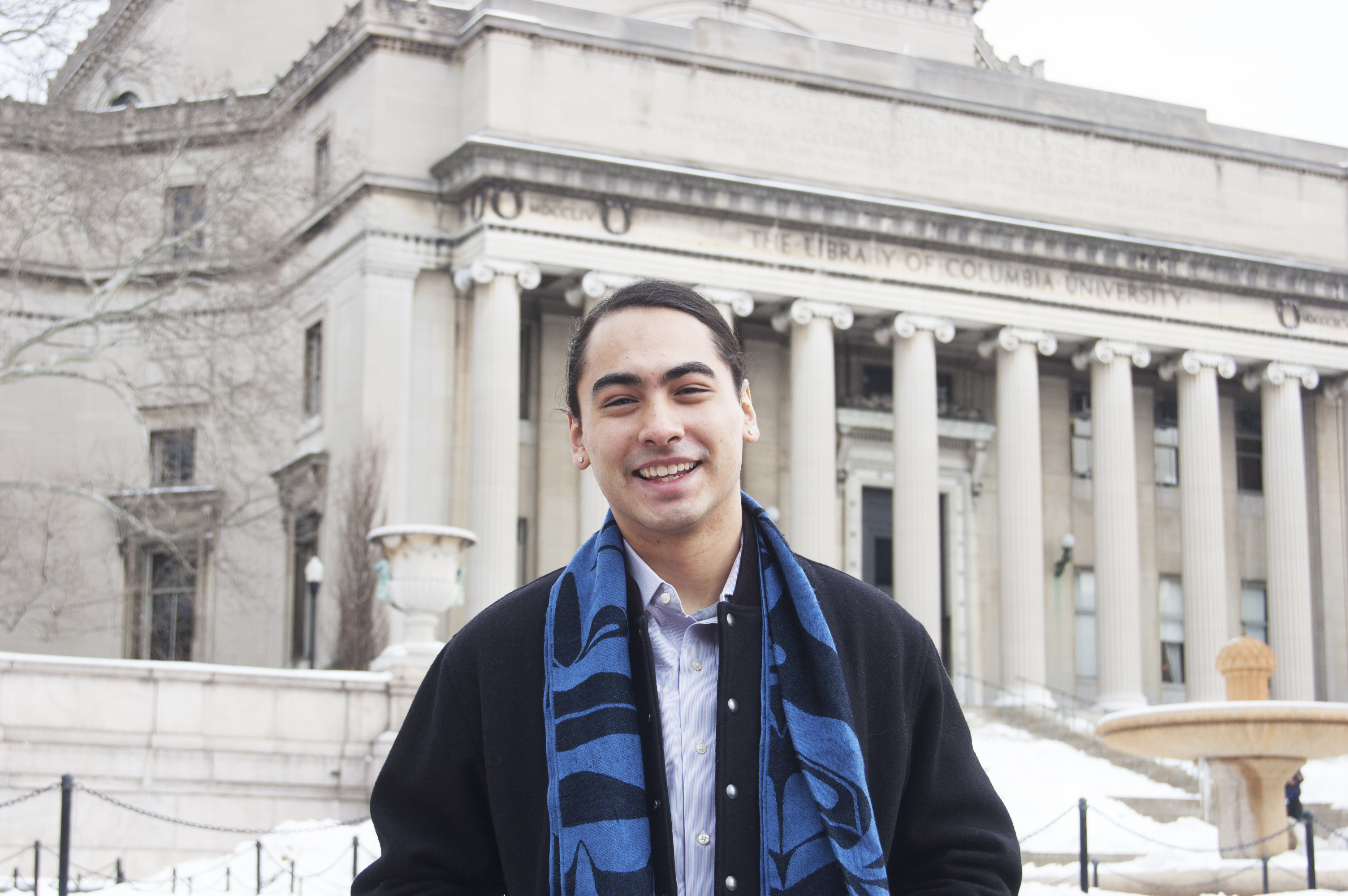 columbia university courseworks sakai Courseworks courseworks@columbia is the university's course management system you will access your course websites through courseworks.