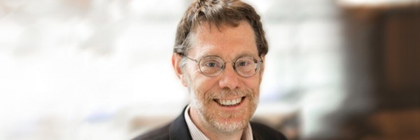 Professor Andrew Millis